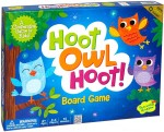 Fun Board Game for Young Kids
