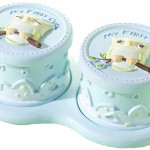 First Tooth and Curl Keepsake Box Set
